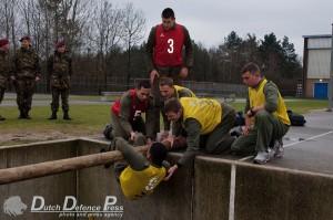 dag-1-sporttesten-(58)