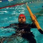 dag-2-zwemmen-(1)
