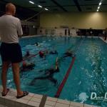 dag-2-zwemmen-(13)