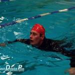 dag-2-zwemmen-(2)