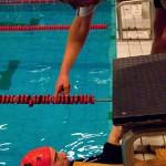 dag-2-zwemmen-(3)