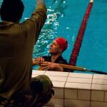 dag-2-zwemmen-(4)