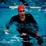 dag-2-zwemmen-(5)
