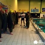 dag-2-zwemmen-(6)