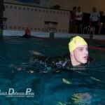 dag-2-zwemmen-(9)
