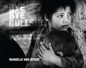 Cover_Bye_Bye_Bullshit