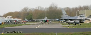FF-Flightline-1-Foto-Arno-Marchand