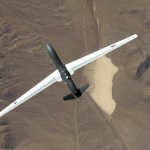 Northrop_Grumman_RQ-4_Global_Hawk