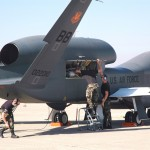 RQ-4_Global_Hawk