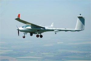 patroller-uav-01-27042010-photo-sagem-d-linares