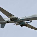 predator-b-drone-mq-9-reaper