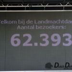 D20120513LW548