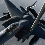 F-15E-Strike-Eagle-Bagram-Air-Field-receives-fuel-KC-10-Extender