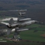vp-F-16AM_FA-72_QRA_Fly_to_your_dream_2009_02