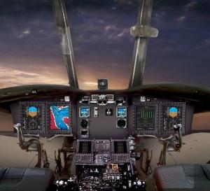 ELEC_CAAS_MH-47_lg
