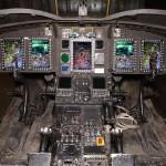92-00468_Cockpit_2004