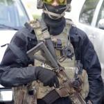 GROM-operator-2-abalcombe