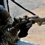 GROM-sniper-tn_12mar23-12mar23-DSC_0646