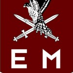 11-luchtmobiele-brigade-aaslt-227-december22