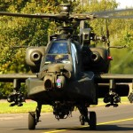Dutch_Apache_cropped