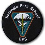 Embleem DPS