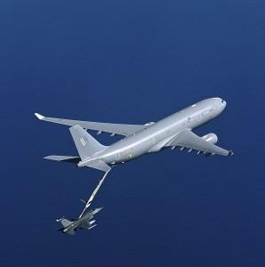 A330-MRTT-7121472599_b169dc471a_k