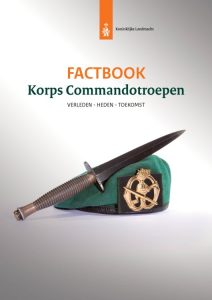 Factbook 2014 A