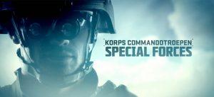 KCTSpecialForces